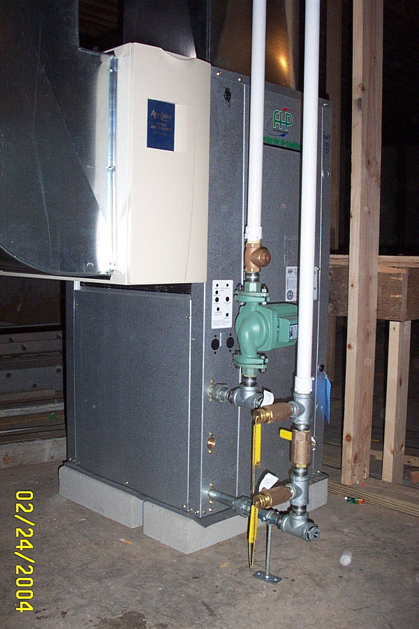 HDE-heat pump2.jpg